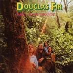 Purchase Douglas Fir MP3