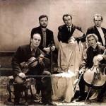 Purchase Elvis Costello & The Brodsky Quartet MP3