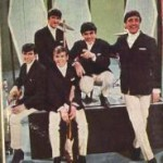 Purchase The Dave Clark Five MP3