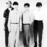 Purchase The Feelies MP3