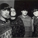 Purchase Inspiral Carpets MP3