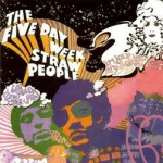 Purchase The Five Day Week Straw People MP3