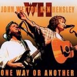 Purchase John Wetton & Ken Hensley MP3