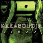 Purchase Karaboudjan MP3