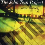 Purchase The John Tesh Project MP3