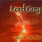 Purchase Lord Grey MP3