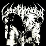 Purchase Lord Of Putrefaction MP3