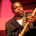 Purchase Lurrie Bell MP3
