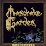 Purchase Mandrake Garden MP3