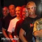 Purchase Mirthrandir MP3