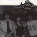 Purchase Mysto Dysto MP3