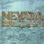 Purchase Nevada Beach MP3
