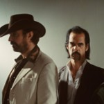 Purchase Nick Cave & Grinderman MP3