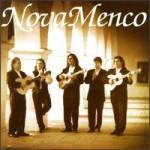 Purchase Nova Menco MP3