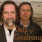 Purchase Delp And Goudreau MP3