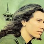 Purchase Parish Hall MP3
