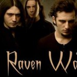 Purchase Raven Woods MP3