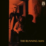 Purchase The Running Man MP3