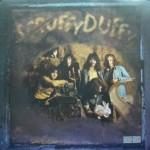 Purchase Scruffy Duffy MP3