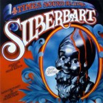 Purchase Silberbart MP3