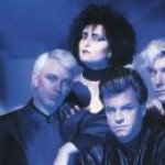 Purchase Siouxsie MP3