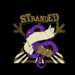 Purchase Stranded MP3