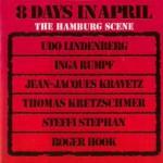 Purchase The Hamburg Scene MP3
