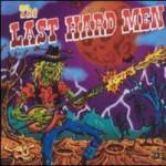 Purchase The Last Hard Men MP3