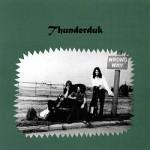 Purchase Thunderduk MP3