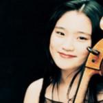 Purchase Han-Na Chang MP3
