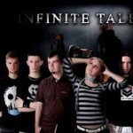 Purchase Infinite Tales MP3