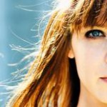 Purchase Laura Jansen MP3