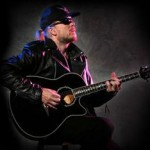 Purchase Schenker Barden Acoustic Project MP3