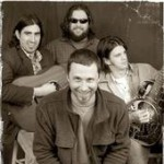 Purchase The Band Of Heathens MP3