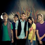 Purchase The Summer Set MP3