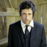 Purchase Will Hoge MP3
