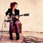 Purchase Allison Iraheta MP3