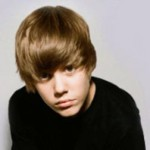 Purchase Justin Bieber MP3