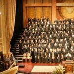 Purchase The Brooklyn Tabernacle Choir MP3