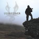 Purchase Ulvhedner MP3