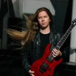 Purchase Borislav Mitic MP3