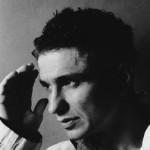 Purchase Janusz Radek MP3