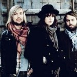 Purchase Band Of Skulls MP3