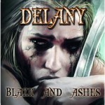 Purchase Delany MP3