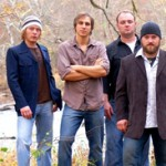 Purchase Zac Brown Band MP3