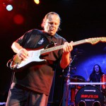 Purchase The Walter Trout Power Trio MP3