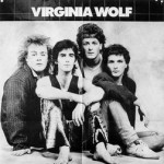 Purchase Virginia Wolf MP3