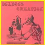 Purchase Bulbous Creation MP3