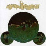 Purchase The Advancement MP3