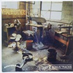Purchase Whalefeathers MP3
